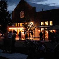 Salida Colorado Bars And Pubs
