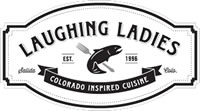 Description: Laughing Ladies Restaurant