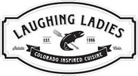 Description: Laughing Ladies Restaurant