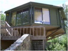 Salida Colorado Cabins and vacation homes