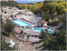 Description: http://www.mycoloradolife.com/Pictures/Hot-Springs/Mount-Princeton-Hot-Springs/Mount-Princeton-Hot-Springs-Pools.jpg