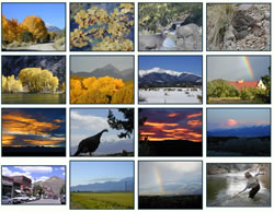 salida photo gallery thumbnail